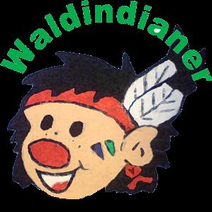 waldindianer